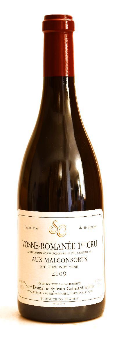 KOPPE & PARTNER Weinauktionen